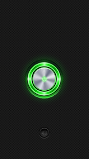 APK App Galaxy S4 LED Flashlight for iOS