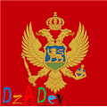 Android aplikacija Crnogorski mediji na Android Srbija