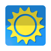 Meteogram Weather Forecast APK Descargar