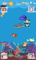 Screenshot of Aqua Pets