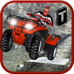 3D Quad Bike Offroad Stunts 1.3 Apk