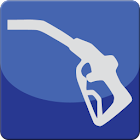 GasRecord Key icon