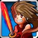 Diabo Ninja icon
