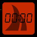 Regatta Scoreboard Free icon