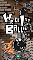 Screenshot of Wrecking Baller