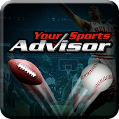 Your Sports Advisor APK for iPhone