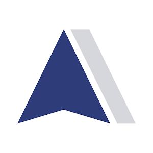 DAT AUTOHUS For PC (Windows & MAC)