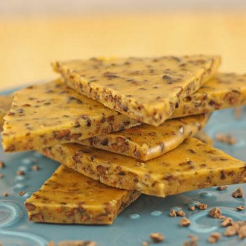 Cocoa Nibs Recipes | Yummly