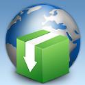 Torremote icon
