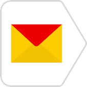 Yandex.Mail APK for Ubuntu