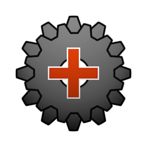 Bike Doctor For PC / Windows 7/8/10 / Mac – Free Download