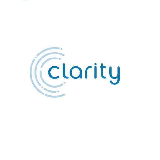 Clarity Card Solution 健康 LOGO-阿達玩APP