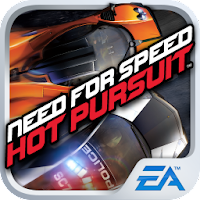 Need for Speed Hot Pursuit For PC (Windows And Mac)