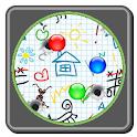 aBall Free icon