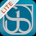 USBC الاتحاد icon