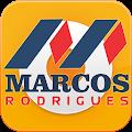 Free Marcos Rodrigues Corretor APK for Windows 8