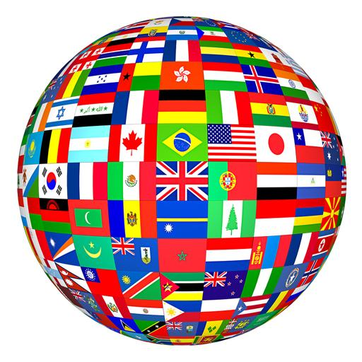 Learn English Mongolian 教育 App LOGO-APP試玩