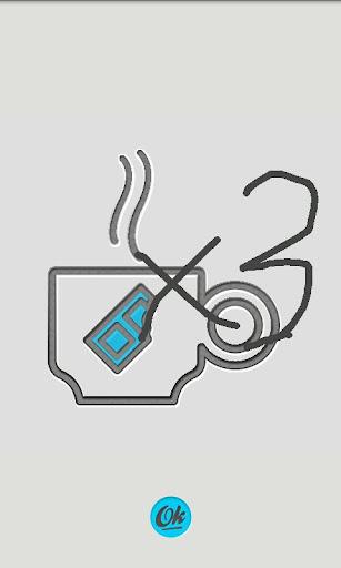 玩旅遊App|Image It free - 絵文字 観光 バックパッカ免費|APP試玩