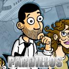 Pardillos I icon