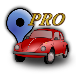 Where did I park the car? PRO For PC / Windows 7/8/10 / Mac – Free Download