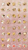 Screenshot of LAISSE PASSE-Autumn Theme