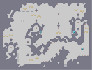 Thumbnail of the map 'My Kingdom, Full of Monsters'