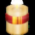 LanternV icon