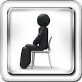 App Sedentary work apk for kindle fire