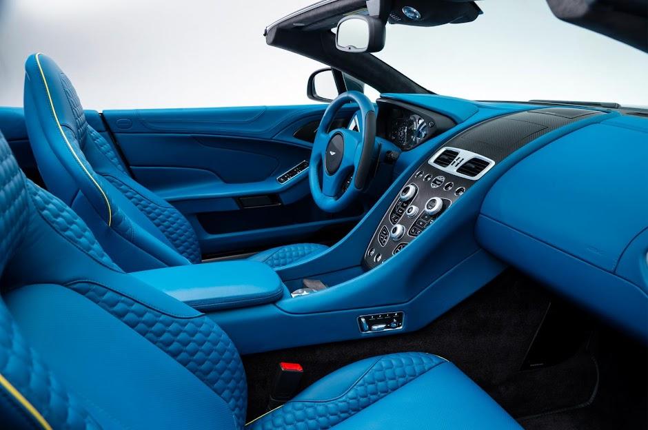 Aston-Martin-Vanquish-Volante-2013-Interior