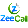 Zeecall APK for Bluestacks