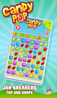 Screenshot of Candy Pop - Baby Games ❷⓿❶❹