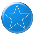 Space Dream Lite icon
