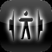 App BLACKOUT Veranstaltungstechnik APK for Windows Phone