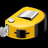 Free Meter rule - Smart Measure APK for Windows 8