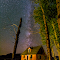 Farm house milkyway_s.jpg