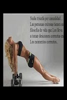 Screenshot of Imagenes de Motivacion
