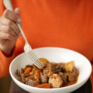 Martha Stewart Beef Stew Recipes