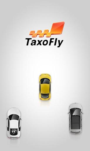 TaxoFly