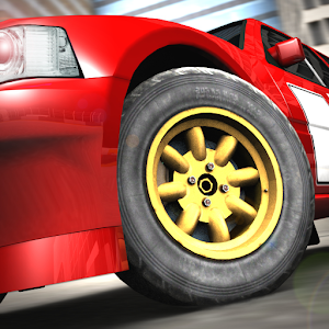 Xtreme Rally Championship For PC / Windows 7/8/10 / Mac – Free Download