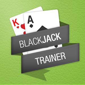 BlackJack Trainer Pro For PC