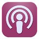 DoublePod Podcasts for android APK