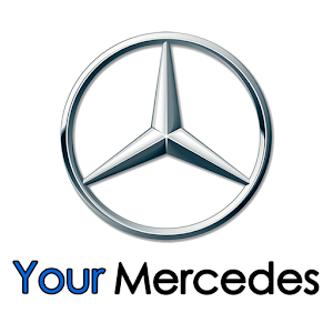 App mercedes benz connect apk for windows phone android for How to connect phone to mercedes benz