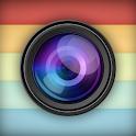 잘 찍는 법 - 사진상식백과 icon