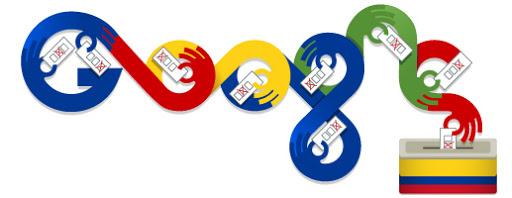 DEpP P BM1X90GXgOpj6onuy2Xduh vwLH277sP9gAuJf4rp3ao3qHqq4m88bt2YQpbvSePTOYQIkCBZM5KZxWaTon237w09m4ENgNE - Google'nin Kendi Orjinal Resimleri (Logoları) (Güncel)