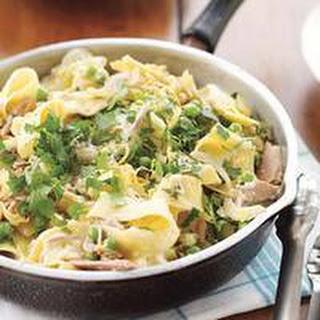 Rachael Ray Tuna Casserole Recipes