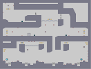 Thumbnail of the map 'Grey Ribbon'