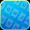 Smart Keyboard - Emoji & Color APK