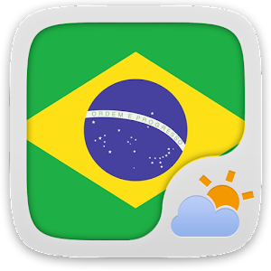 Portuguese(Brazilian)GOWeather