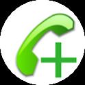 CallPrefix(特番付加) icon