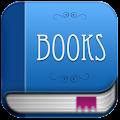 Ebook & PDF Reader APK for Ubuntu